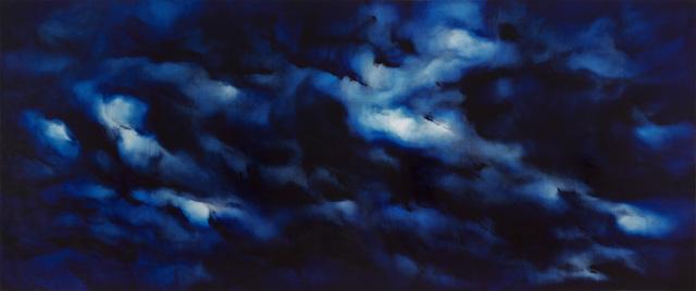 , 'Sky,' 2017, Tang Contemporary Art
