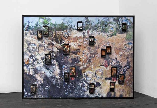 , 'Katanga Bub,' 2011, Foam Fotografiemuseum Amsterdam