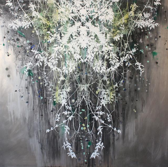, 'A Second Look,' , Walker Fine Art