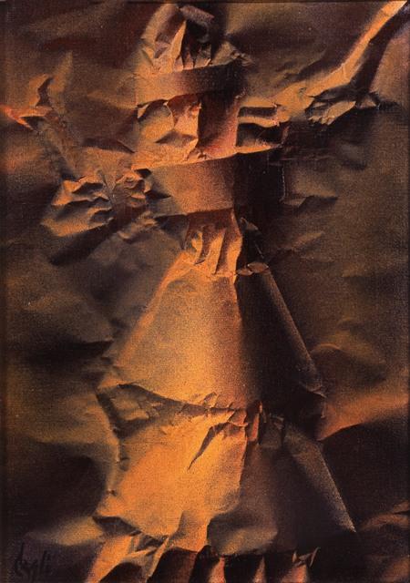 , 'The Dame,' 1959, Brun Fine Art