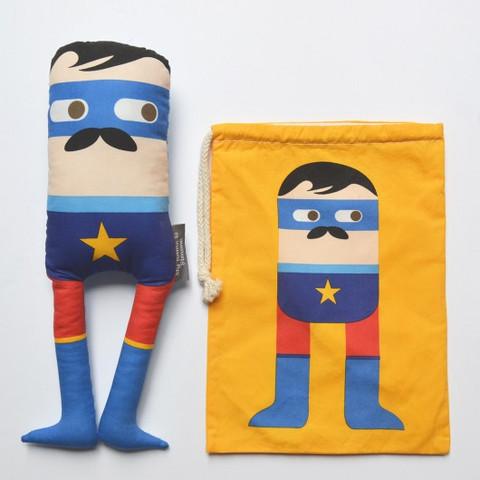 , 'Super Zro,' , ArtStar