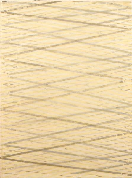Ed Moses, 'Wedge II', 1973, Art Resource Group