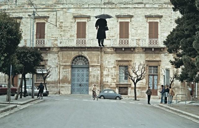 , 'Ruvo di Puglia, 1983,' , Aperture Foundation