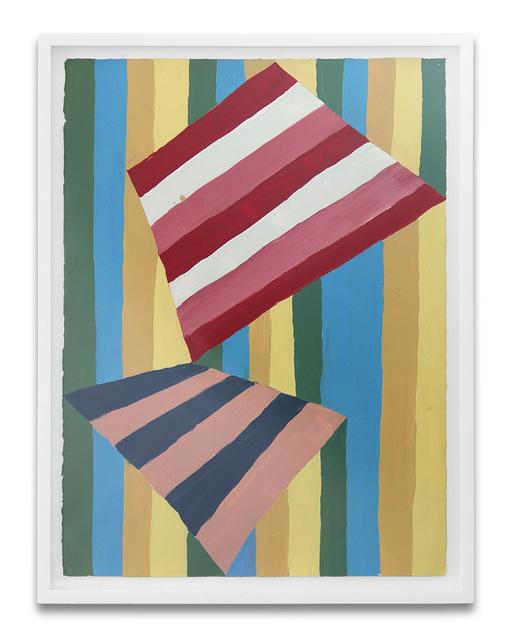 , 'Untitled,' 2006, Harper's Books