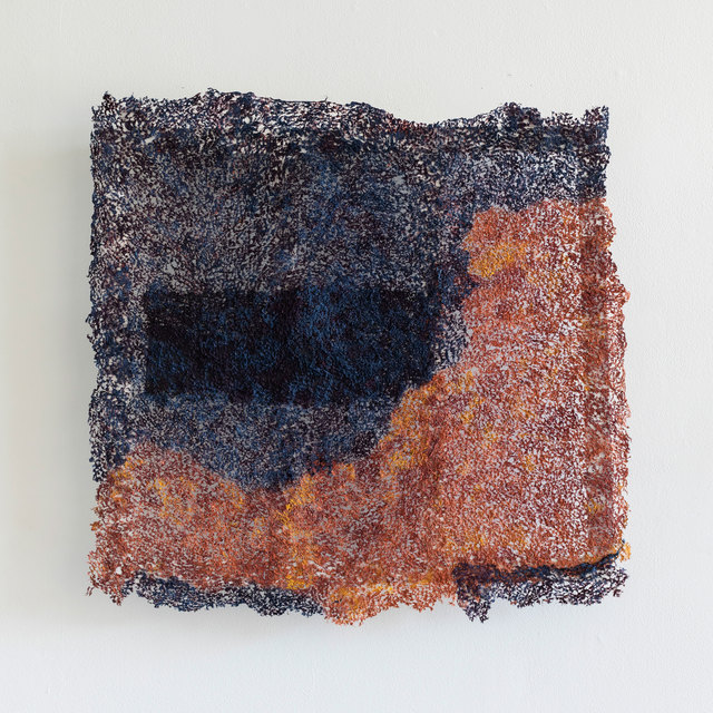 Neha Vedpathak, 'Cloud 2', 2019, Simone DeSousa Gallery