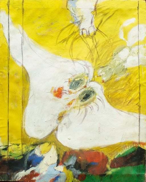 Sergio Barletta, 'The Nature', 1970s, Wallector