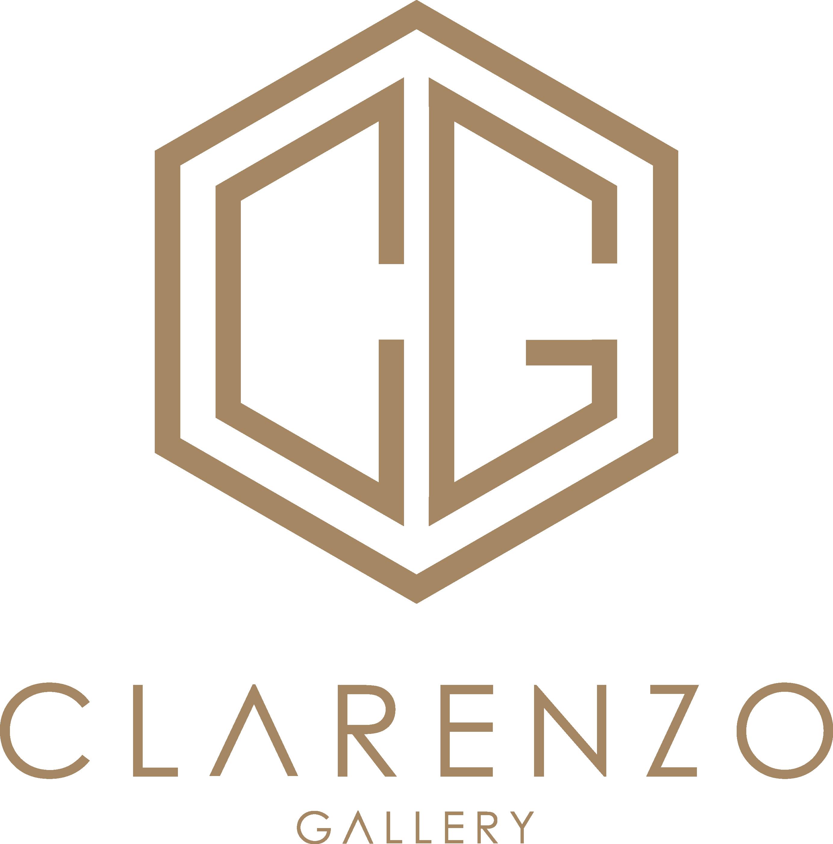 Clarenzo Gallery