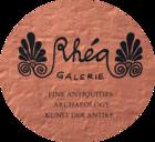 Galerie Rhéa