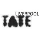 Tate Liverpool