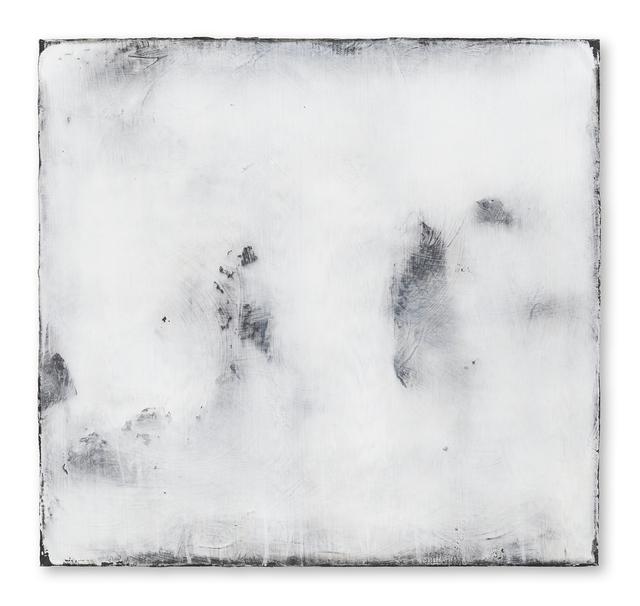 """, '""""Daylight 2015 December-4"""",' 2015, Japan Art - Galerie Friedrich Mueller"""