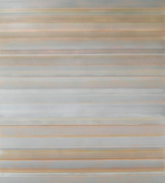 Linda Day, 'Untitled (Beige) ', 2008, JAYJAY