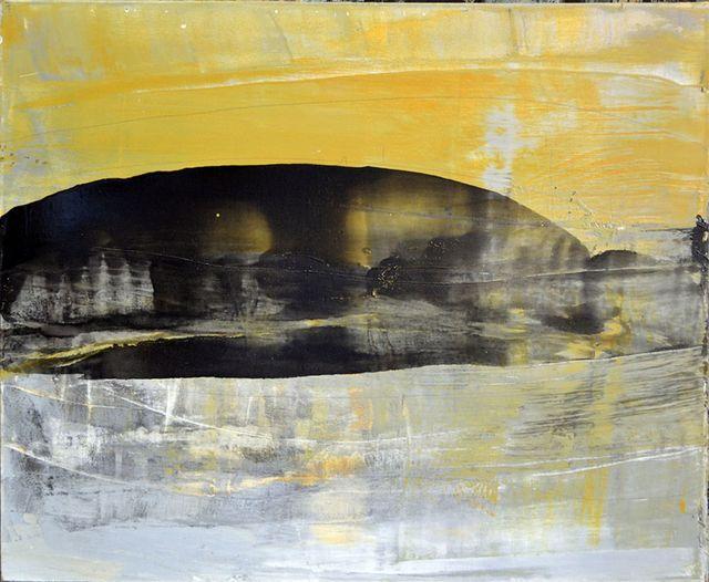, 'Dawn's Edge,' , Bill Lowe Gallery