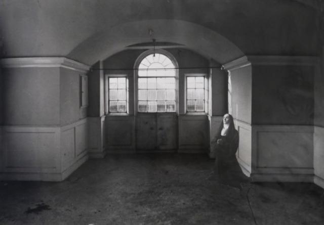 Penny Slinger, 'In the Cloister', 1970-1977, Richard Saltoun