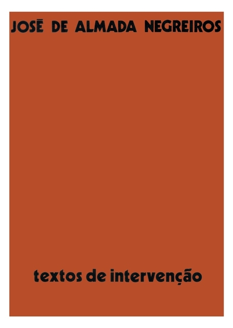 , 'Textos de Intervenção,' 2014, 3+1 Arte Contemporânea