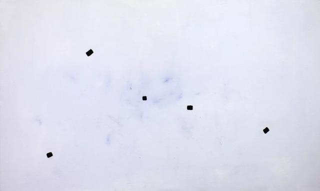 , '1497-1-12,' 2018, Alter Gallery   Studio