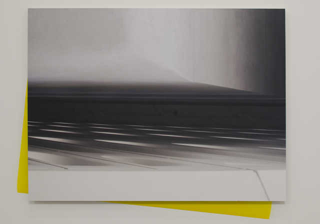 , 'TB03042017,' 2017, BERG Contemporary