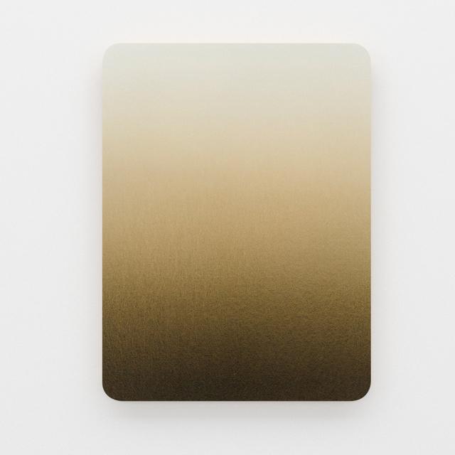 , 'Watercolor #8 水彩 #8,' 2019, Edouard Malingue Gallery