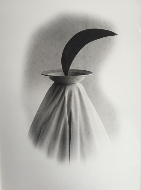 , 'Vive Ahí,' 2000, GE Galería