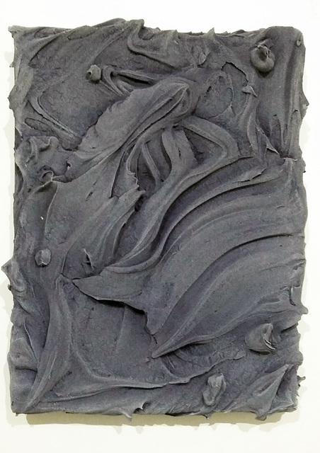, 'Quindo,' 2013, Galerie Forsblom