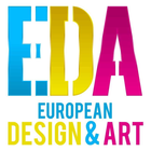 European Design & Art