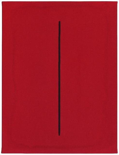, 'Prescription201403,' 2014, Galerie du Monde