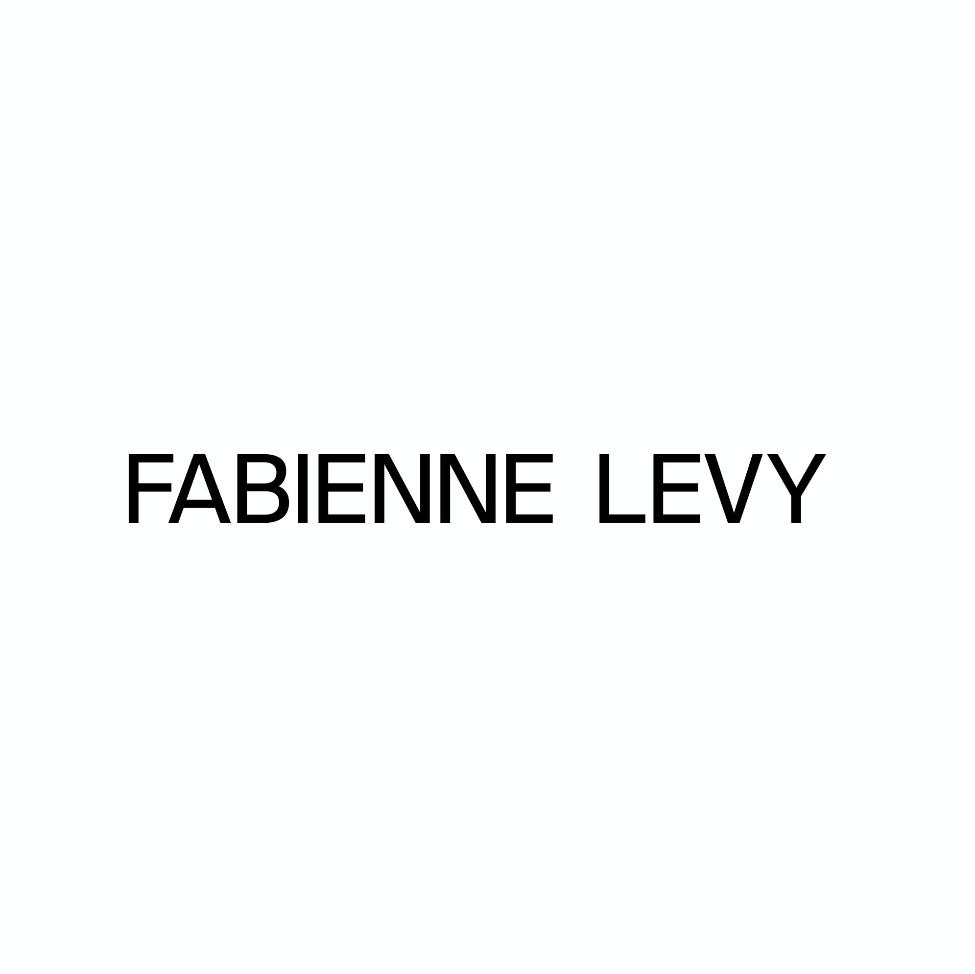 Fabienne Levy