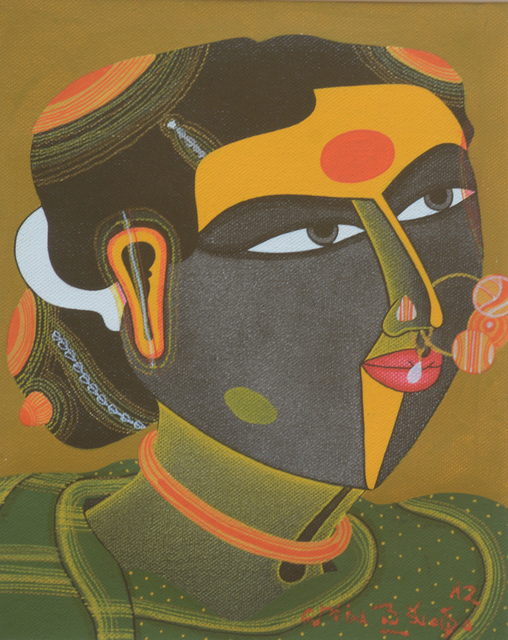 , 'Untitled,' 2017, Arushi Arts