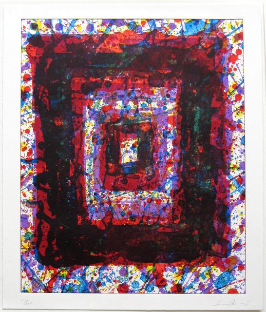, 'Untitled (SF-257),' 1979, Joseph K. Levene Fine Art, Ltd.