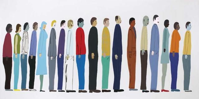 , 'Untitled,' 2002, Altman Siegel