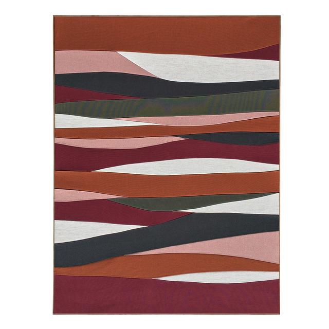 , 'Sun In Gemini,' 2017, John Wolf Art Advisory & Brokerage