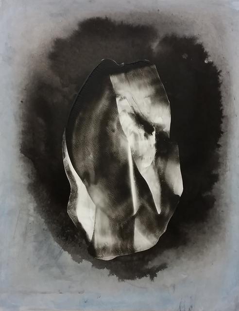 , 'I-71 Odd Dawn,' 2016, Ro2 Art