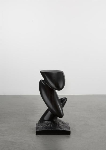 , 'Curious Paradox D,' 2012, Carpenters Workshop Gallery