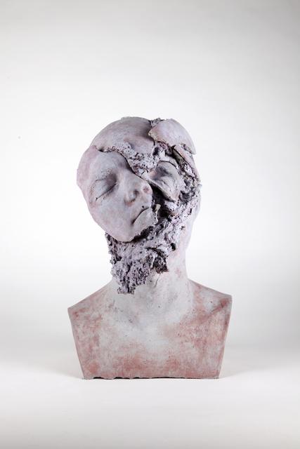 , 'Untitled (Oneirophrenia) #5,' 2015, Sullivan+Strumpf