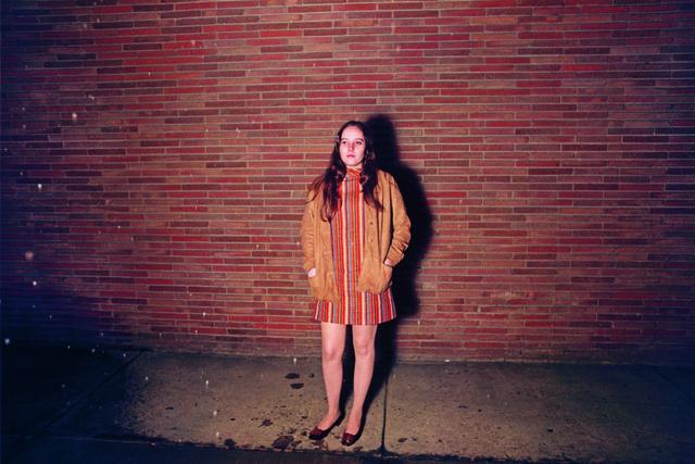 William Eggleston, 'Untitled, From Dust Bells, Volume I', 1970, Photography, Dye Transfer Print, ROSEGALLERY