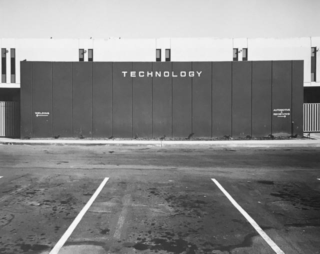 Arthur Taussig, 'Santa Monica', 1978, Elizabeth Houston Gallery