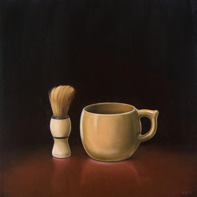 , 'SHAVE,' 2019, Jerald Melberg Gallery