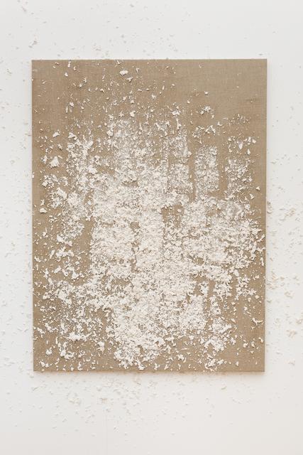 , 'BROADCAST E (ii),' 2016, Vigo Gallery