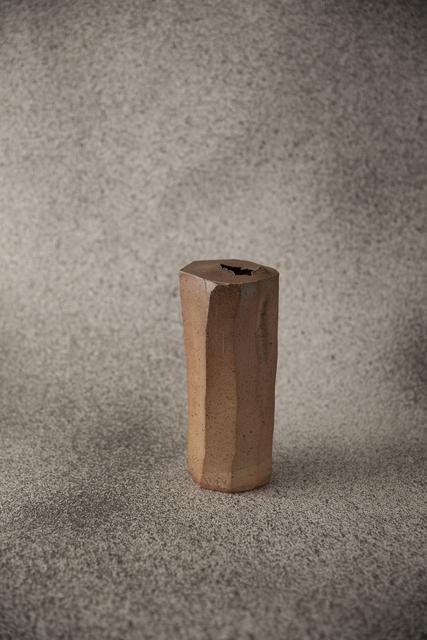 , 'Clay Nirvana (No.4),' 2014, NO 55 ART SPACE