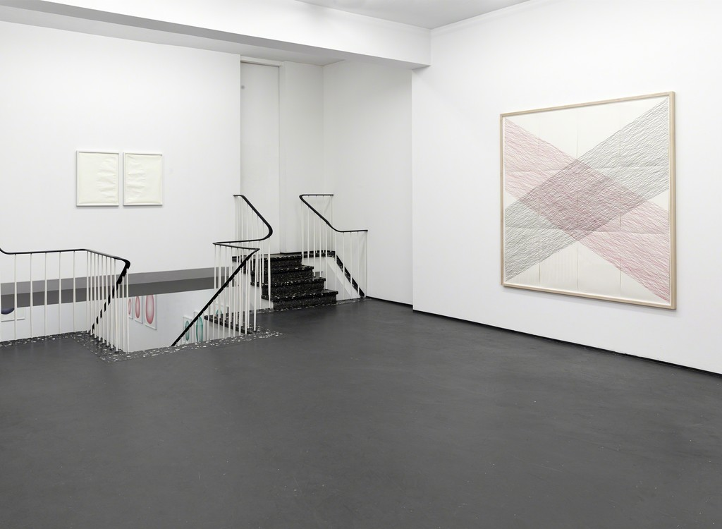 Ignacio Uriarte