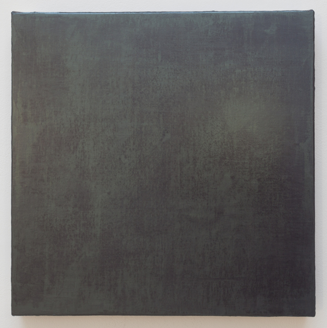 , 'Undertow #2,' 2015, Haines Gallery