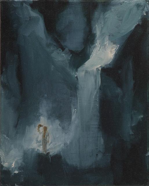 , 'Colonial greetings,' 2012, Galerie Sandhofer