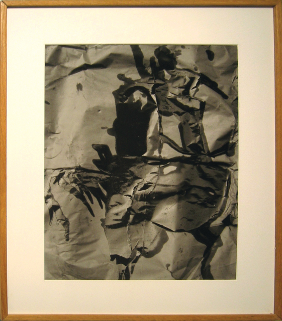 , 'New York,' 1973 (original 1950-New York), Anita Shapolsky Gallery