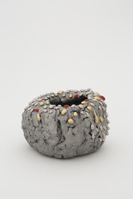 , 'Tea Bowl,' 2018, Galeria Mascota