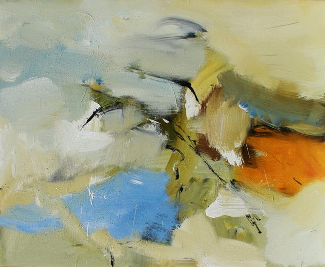 , 'Untitled 2011,' 2011, DTR Modern Galleries
