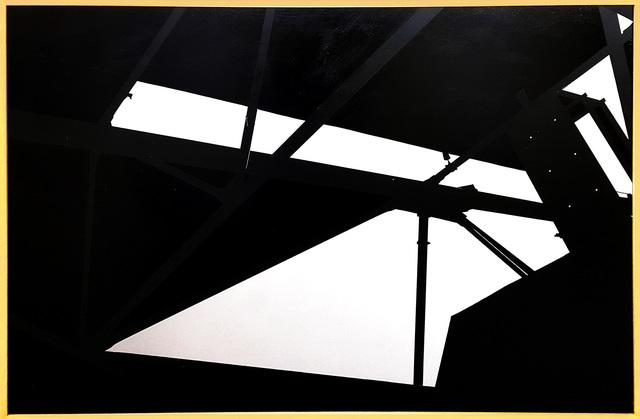 , 'Compo BSDCDENATK ID,' 2016, Baró Galeria