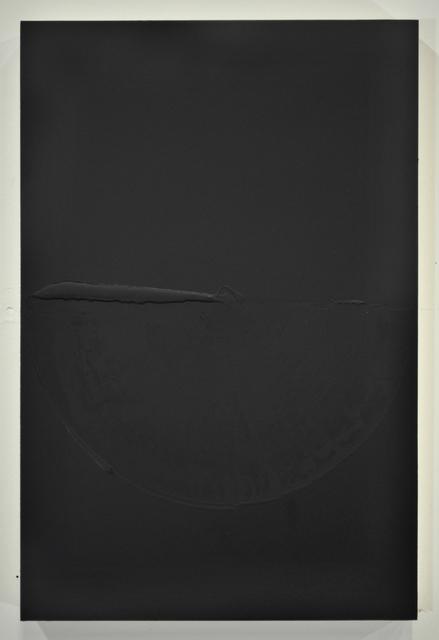 Erika Mahr, 'Erasure 3', 2016, K. Imperial Fine Art