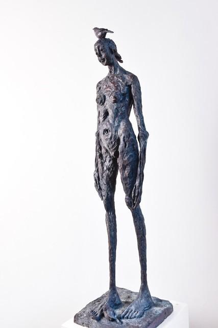, 'Bucolique,' , Bouillon d'Art Galerie