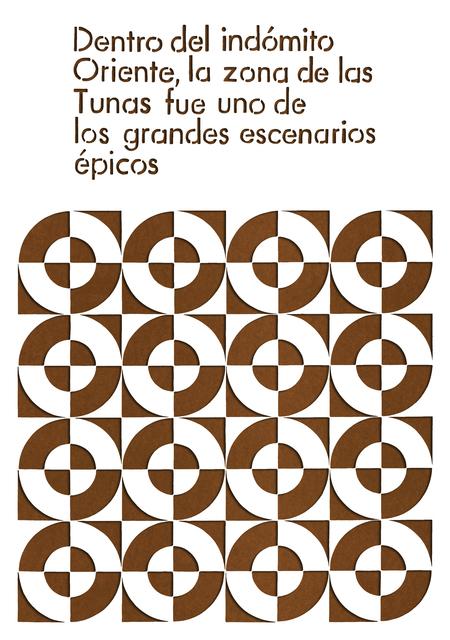 , 'Vida Profilactica (03),' 2014, The Mayor Gallery