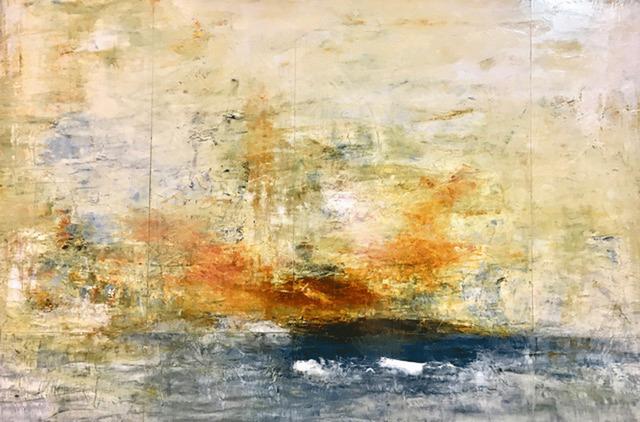 Peter Burega, 'Whatever Lola Wants I', 2019, SmithKlein Gallery