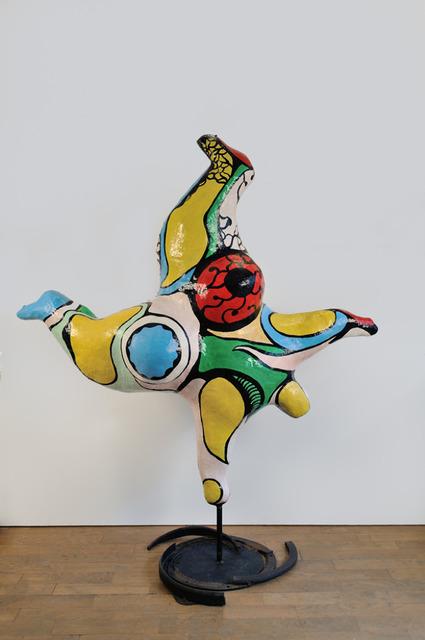 Niki de Saint Phalle, 'Bathing Beauty', 1967-1968, Tang Contemporary Art